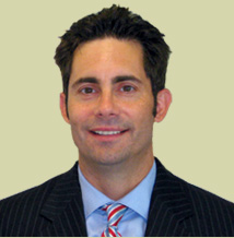 Will Bruzzo, Orange County Attorney at Law