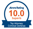 William W. Bruzzo - Top Criminal Defense Attorney - Avvo.com